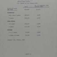 blk migration stats11.JPG