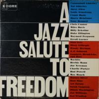 -jazz salute cover.JPG