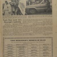 Muhammad Speaks June 24 1966 pg7.JPG