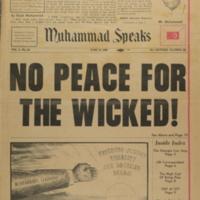 Muhammad Speaks June 24 1966 pg1.JPG