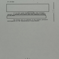 UFM FBI file2.JPG