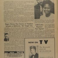 Muhammad Speaks June 24 1966 pg4.JPG
